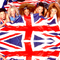 UK Flag PNG