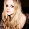AVRIL FOR MAIN. PNG !