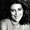 Beth Carvalho 1979.