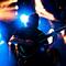 Vildhjarta @ Metaltown Festival 2012 (png)