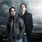Ashot Gevorkyan - DJ Serge Que & Alex Monakhov