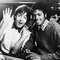MichaelJackson/PaulMcCartney