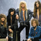 Kix - (Band Photo) (Cutted & Cropped from Kix (Essentials).PNG
