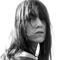 Charlotte Gainsbourg PNG