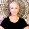 Annie Lennox - Photograph: Murdo Macleod.