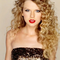 CoverGirl commercial png.