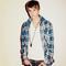 Justin Bieber (png)