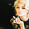 blondepromo: png quality