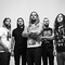 As I Lay Dying NEW 2012 HQ PNG