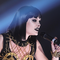 Jessie J Rocks The 2011 Brit Awards Nominations High Quality PNG