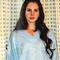 Lana Del Rey electronic beat magazine