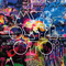 Coldplay - Mylo Xyloto (2011) [HQ - PNG]