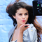 Selena+Gomez+PNG