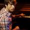 Jon & Piano - PNG