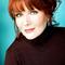 Maureen-McGovern
