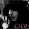 [GKN.S] | geisteskranker