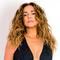 Daniela Mercury - Foto Autor Desconhecido.png