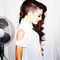 Cher Lloyd.png