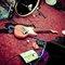 44 11.09 guitar