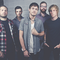 The Color Morale NEW 2013 PNG