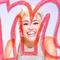 MileyCyrus.com (Photoshoot)