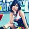 Hyuna - 1st Look