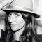 Sara Bareilles (Billboard 2015) [PNG - 05]