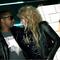 Taio + Kesha