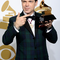 grammy2010 png