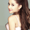 Ariana - Photoshoot 'Yours Truly'