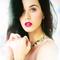 CoverGirl Katy