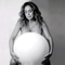 Daniela Mercury - Vinil Virtual Photo Shoot3.png