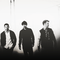 Jonas Brothers 2013 Photoshoot [PNG better quality]