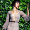 Shontelle PNG