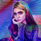 Grimes_PNG_150116_03.png