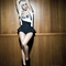 Gaga Just Dance PNG