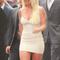 #BritneyXFactor