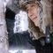 YISHION Winter