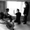Soundgarden (Promo 2010)