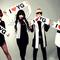 I ♥ YG!