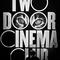Two Door Cinema Club.png