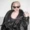 Gaga Terry Richardson (PNG)