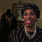 Interview: National Endowment of the Arts Opera Arts Honor