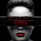 natalia-kills-zombie-official-album-cover-