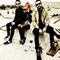 Paramore for Alternative Press