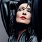 Siouxsie - From Web -  Love Crime Promotional Photo.png