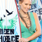 Teen Choice Awards 2010, August 8