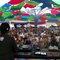 Journey Live @Origing festival, Cape town, SA