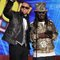 T-Pain feat. Chris Brown (2)