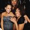 Whitney,Alicia,&Jennifer